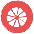 ingwerlimonade maulbeere rohrzucker